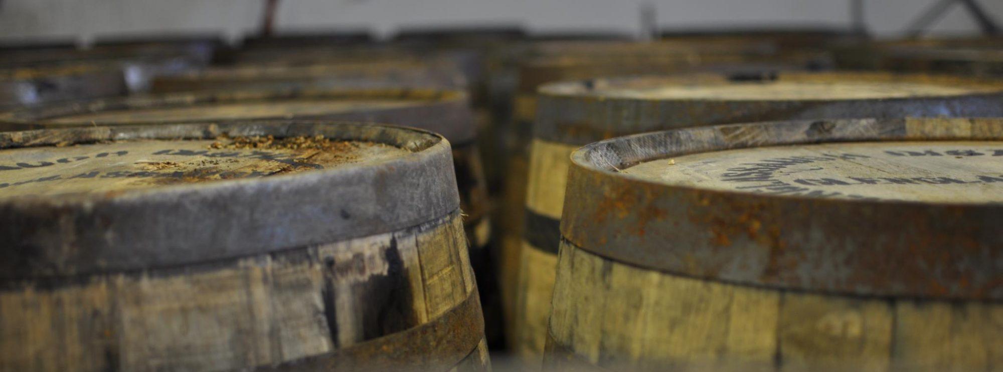 Borås Whiskyklubb